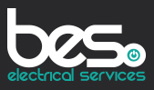 BES Electrical Services